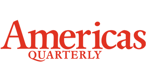 americas-quarterly-logo