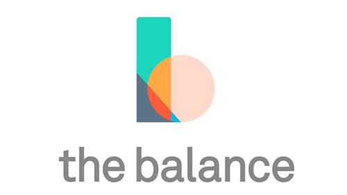 The Balance Lofo