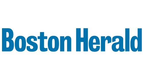 Boston Herald logo