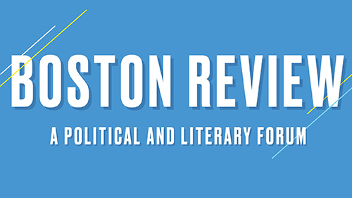 boston-review