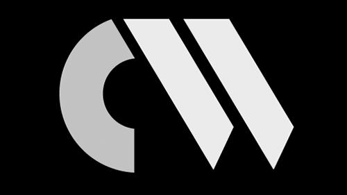 chemistry-world-logo
