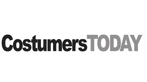 Customers Today logo
