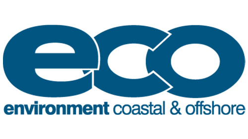 eco-magazine-logo