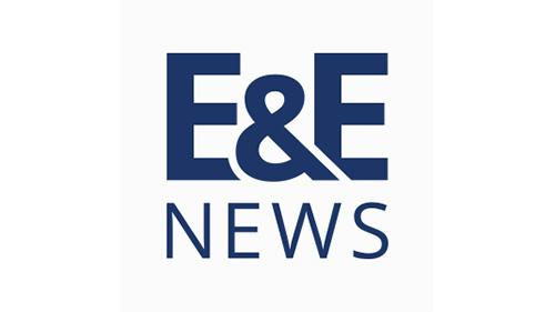 EE News
