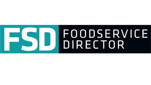 Food Service Director logo