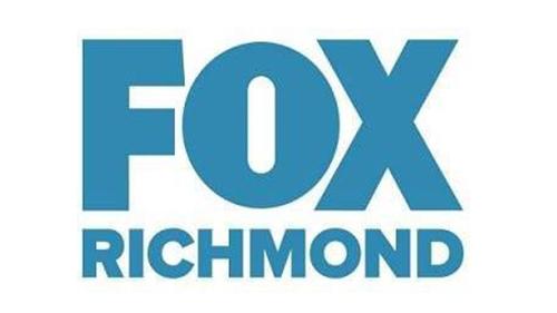 Fox Richmond logo