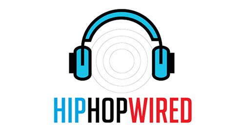 hip-hop-wired-logo