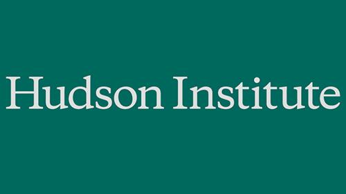 hudson-institute-logo
