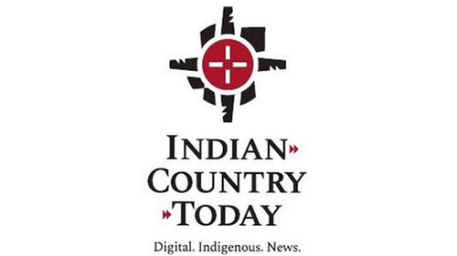 indian-country-today-logo