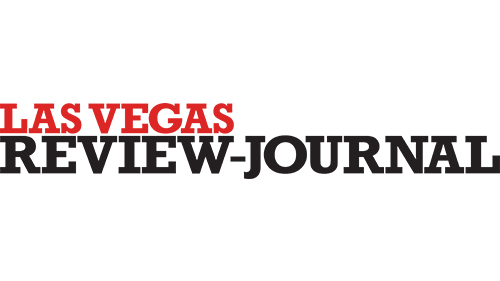 Las Vegas Review-Journal logo
