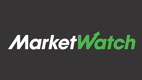 marketwatch-promo