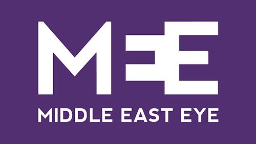 middle-east-eye-promo