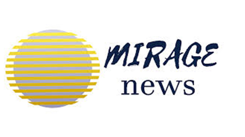 mirage-news-logo