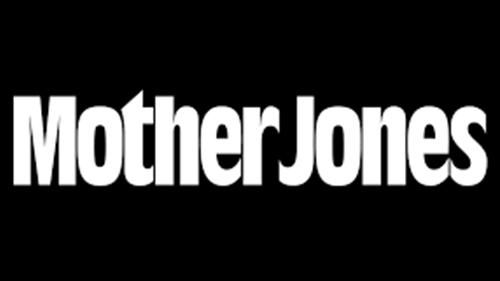 mother-jones-logo