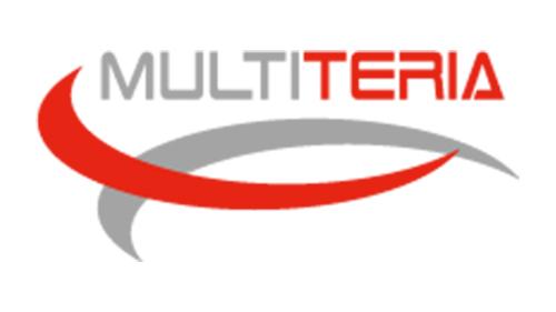 multiteria-logo