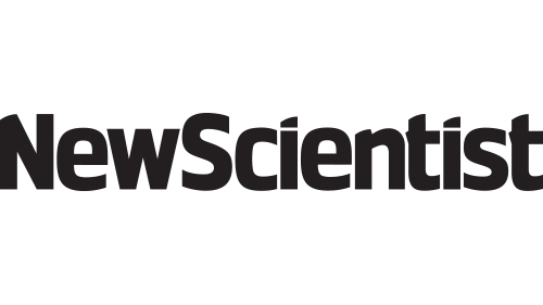 new-scientist-logo