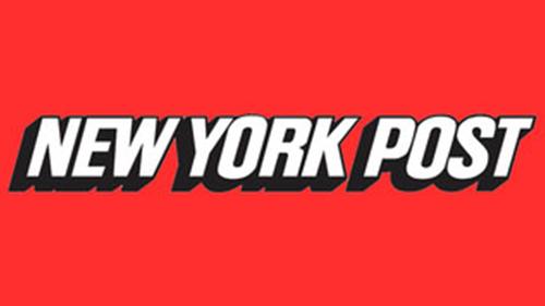 new-york-post-logo