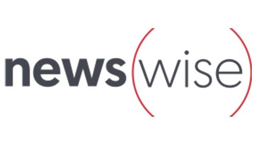newswise-logo