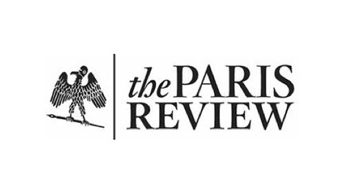 paris-review-logo