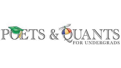 poets-and-quants-logo