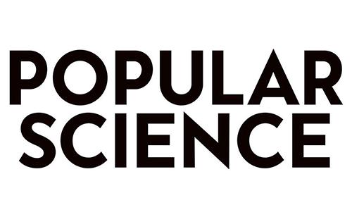 popularscience-logo