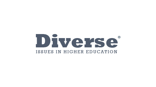 Diversity Low in Higher Education IT Field, Study Finds