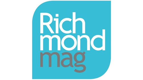 Richmond Magazine Logo