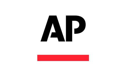 The Associated Press Logo