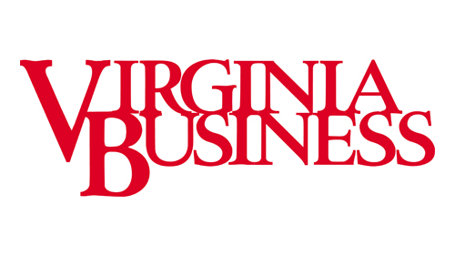 Virginia schools make the grade in college rankings