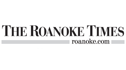 the-roanoke-times-logo