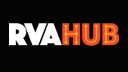 RVA Hub logo