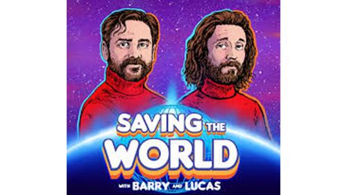saving-the-world-promo
