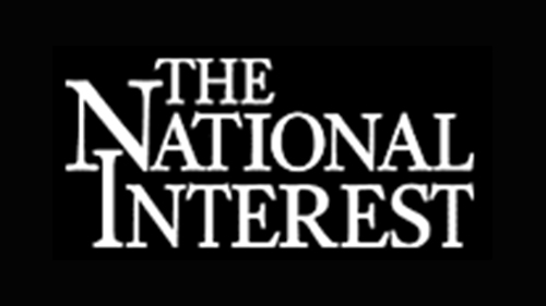 The-national-interest-logo
