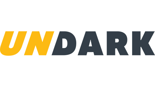 undark-logo
