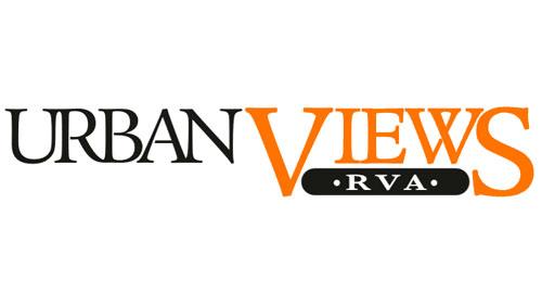 Urban Views Weekly Logo