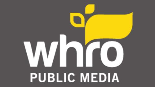 whro-logo