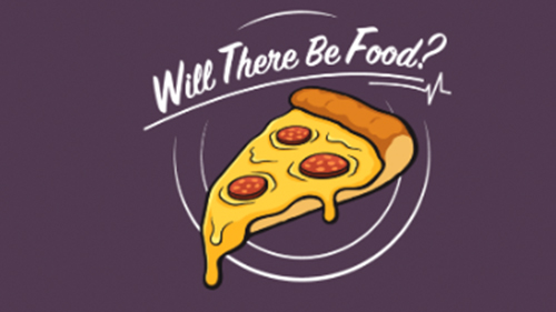 will-there-be-food-logo