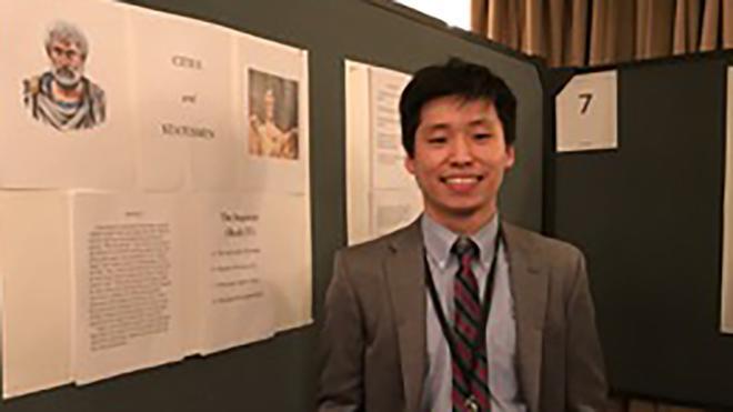 Yoo Presentation