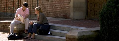 Law School Acceptances - Pre-Law - University of Richmond