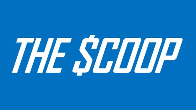 The Scoop Newsletter