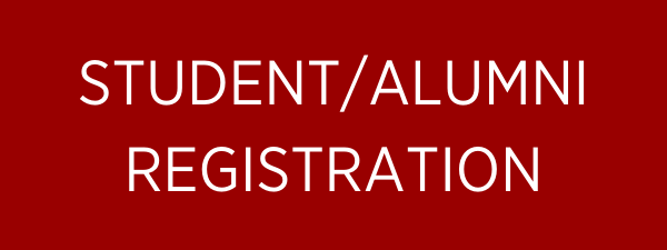 student and alumni registration