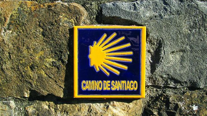 Pilgrimage: Camino de Santiago
