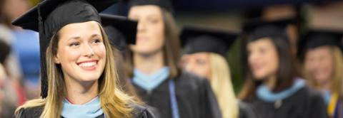 University Of Richmond Graduation 2020.Contact Commencement University Of Richmond