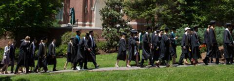 University Of Richmond Graduation 2020.Faq Commencement University Of Richmond
