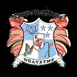 Kappa Iota Sigma Sorority, Inc.