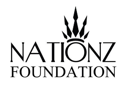 Nationz Foundation