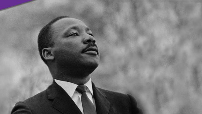2019 MLK Day Events