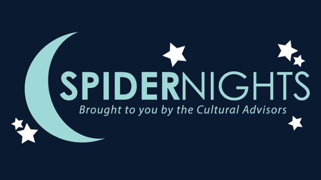 Spider Nights