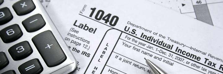 Volunteer Income Tax Assistance Ur Downtown University Of Richmond