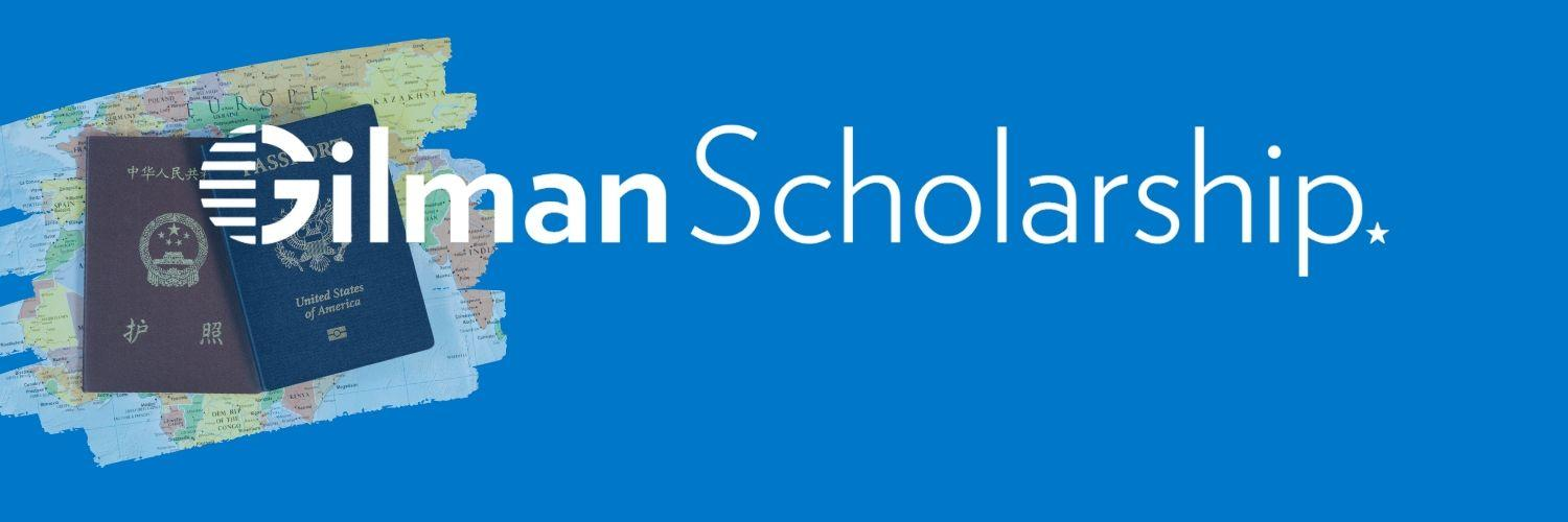 Eight University of Richmond Students Awarded Gilman Scholarships to Study Abroad in 2021